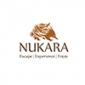 Nukara Logo