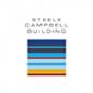 Steele Campbell Logo