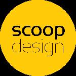 Scoop Design Geraldton - Website Designer