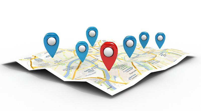 Local Seo Directory Submissions Scoop Design