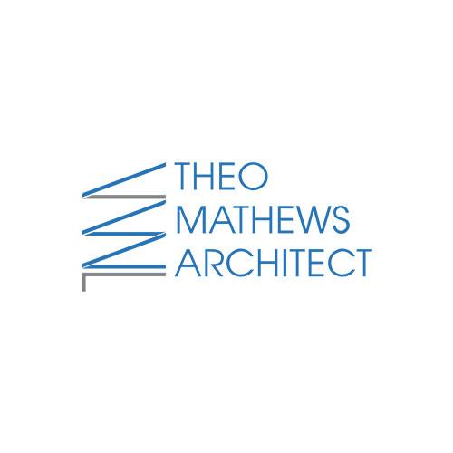 Theo Mathews